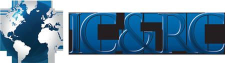 IC&RC logo